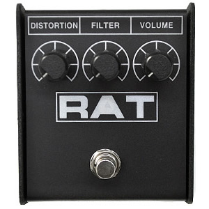 ProCo プロコ / RAT2【ディストーション】