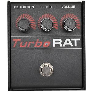 ProCo プロコ / Turbo RAT 【ディストーション】