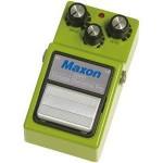 MAXON マクソン VOP9 【オーバードライブ】