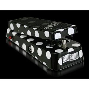 Jim Dunlop ジムダンロップ / BG-95 CRYBABY Buddy GuySignature Wah【ワウペダル】