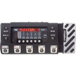 Digitech デジテック RP500 モデリング マルチ エフェクター【ギター用マルチエフェクター】