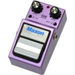 MAXON マクソン / PAC9【ピュア アナログ コーラス】