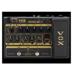 VOX ボックス ToneLab ST【ギター用マルチエフェクター】