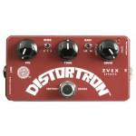 Z-VEX ジーベックス / DistorTRON【ディストーション】