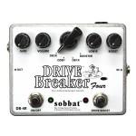 sobbat ソバット / DRIVE Breaker DB-4R【ディストーション】
