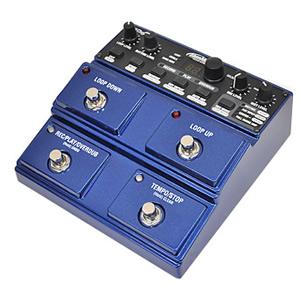 Digitech デジテック JamMan Stereo ルーパー/フレーズサンプラー【ルーパー】