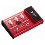 VOX ボックス StompLab 2B【ギター用マルチエフェクター】