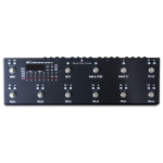 Free The Tone フリー・ザ・トーン / ARC-3 Audio Routing Controller -BLACK COLOR MODEL-【ルーティング・コントローラー】