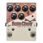 TECH21 テック21 / Roto Choir【シミュレーター系】