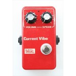 TRIAL トライアル / Current Vibe【ビブラート】