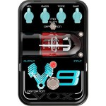 VOX ボックス / Tone Garage Series TG1-V8DS V8 Distortion【ディストーション】