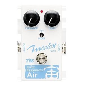 MAXON マクソン FA10 Fuzz Elements Air 宙 【ファズ】