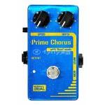 TRIAL トライアル / Prime Chorus【コーラス】