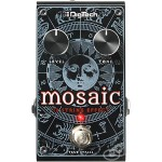 DigiTech デジテック Mosaic【12弦ギターシミュレーター】