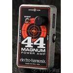 Electro Harmonix エレクトロハーモニクス / 44 Magnum Power Amp【ギターアンプヘッド】