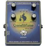Cranetortoise / GC-1【コンプレッサー】