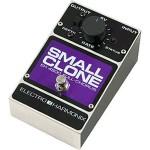 Electro Harmonix エレクトロハーモニクス / SMALL CLONE スモールクローン【コーラス】