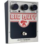 Electro Harmonix エレクトロハーモニクス / Big Muff USA【ファズ】