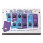 Electro Harmonix エレクトロハーモニクス / Flanger Hoax【フランジング フェイザー モジュレーター】
