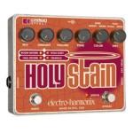 Electro Harmonix エレクトロハーモニクス / Holy Stain【マルチ エフェクター】