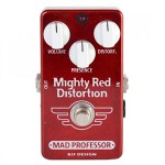 MAD PROFESSOR / Mighty Red Distortion【ディストーション】