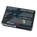 ROGER MAYER ロジャーメイヤー / Stone-X ファズ/アクティブ スプリッター