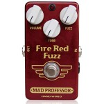 MAD PROFESSOR / Fire Red Fuzz 【ファズ】