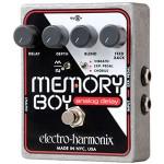 Electro Harmonix エレクトロハーモニクス / MEMORY BOY【アナログディレイ】
