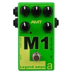 AMT Electronics エーエムティー / JFET Guitar Preamp Series M1 La Legend Amps【プリアンプ】