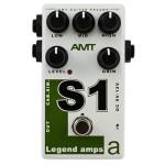 AMT Electronics エーエムティー / S-1 ディストーション【プリアンプ】
