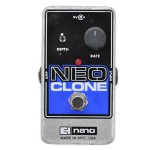 Electro Harmonix エレクトロハーモニクス / Neo Clone【コーラス】