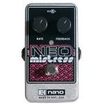 Electro Harmonix エレクトロハーモニクス / NEO MISTRESS【フランジャー】