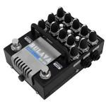 AMT Electronics エーエムティー / SS-30 オーバードライブ ディストーション