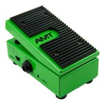 AMT Electronics エーエムティー / WH-1B Optical Bass Wah-Wah Pedal【ベース用エフェクター】