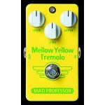 MAD PROFESSOR マッドプロフェッサー / Mellow Yellow Tremolo Factory【トレモロ】