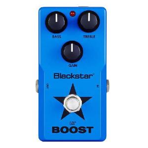 Blackstar ブラックスター /LT-BOOST【ブースター】