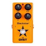 Blackstar ブラックスター / LT-DIST【ディストーション】