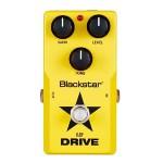 Blackstar ブラックスター /LT-DRIVE【オーバードライブ】