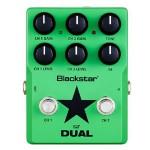 Blackstar ブラックスター /LT-DUAL オーバードライブ/ディストーション