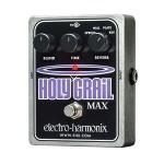 Electro Harmonix エレクトロハーモニクス / HOLY GRAIL MAX【リバーブ】