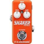 tc electronic ティーシーエレクトロニック /Shaker Mini Vibrato【トレモロ】