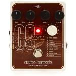 Electro Harmonix エレクトロハーモニクス / C9 Organ Machine【オルガンマシーン】