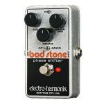 Electro Harmonix エレクトロハーモニクス / Bad Stone Phase Shifter【ピッチシフター】