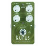 Suhr / RUFUS RELOADED【ファズ】