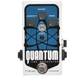 PIGTRONIX ピグトロニクス / Quantum Time Modulator【ディレイ】