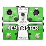 PIGTRONIX ピグトロニクス / Keymaster