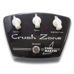 CARL MARTIN カールマーチン / Crush Zone 【ディストーション】