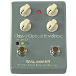 CARL MARTIN カールマーチン / Classic Optical Envelope【オートワウ】