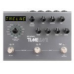 strymon ストライモン / TIMELINE DELAY unit with MIDI Preset【ディレイ】