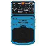 BEHRINGER べリンガー / REVERB MACHINE RV600【リバーブ】